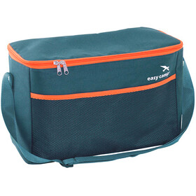 Easy Camp Easy Cooler Coolbag M